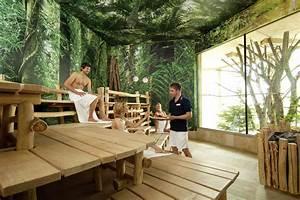 Koi Sauna Sinsheim : thermen badewelt sinsheim wellness und badespa im einklang thermencheck ~ Frokenaadalensverden.com Haus und Dekorationen