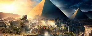 Assassin's Creed: Origins | PC - Steam | Game Keys