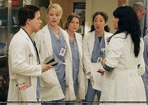 Watch Greys Anatomy - Season 10 Online Free (2013 ...