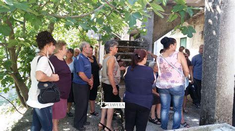 orario chiusura ufficio postale coli protesta contro la chiusura dell ufficio postale