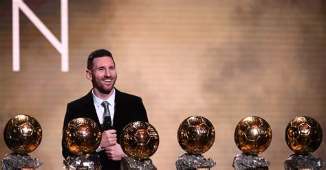 Messi equals Pele's record of goals for a single club | eNCA