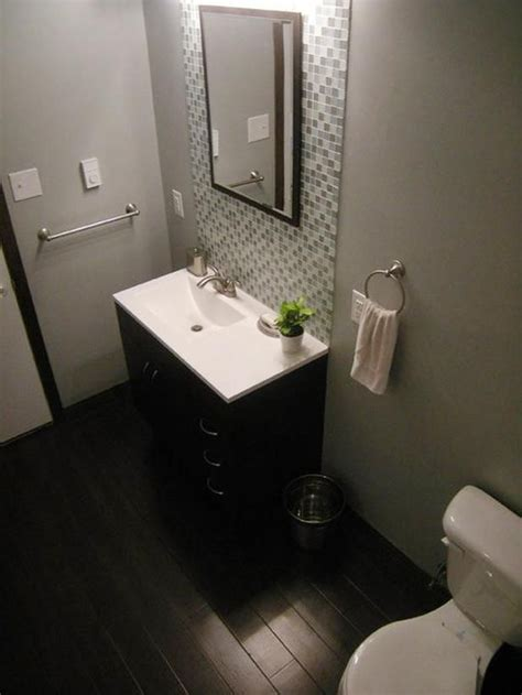 pictures  small bathroom mosaic tiles