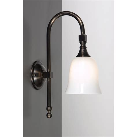 bath classic aged brass ip traditional victorian