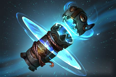 treasure of the enigmatic wanderer dota 2 wiki