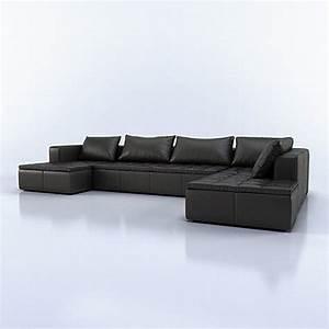 Mezzo International Sofa : 12 best images about mezzo sofa on pinterest studios cas and singapore ~ Markanthonyermac.com Haus und Dekorationen