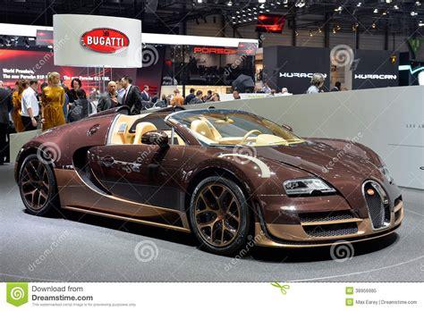 Automotive Technology Editorial