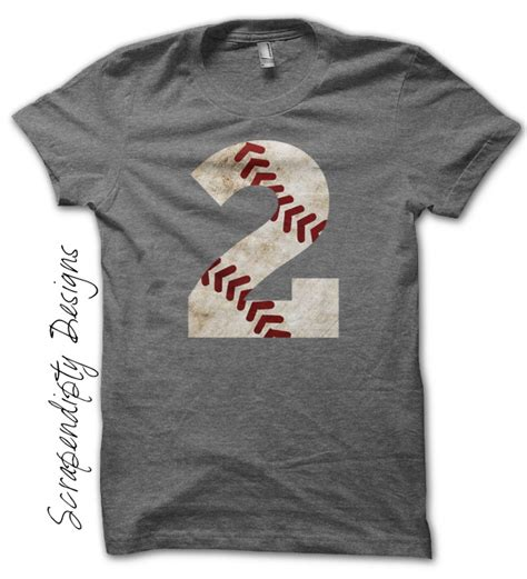 Scrapendipity Designs » Baseball Number Shirt  Custom. Birthday Chalkboard Template. Create Resume And Cover Letter Templates. Easy Federal Resume Template. Wanted Poster Project. Blank Movie Ticket Invitation Template. Wine Tasting Notes Template. Free Land Contract Template. Personal Trainer Business Cards