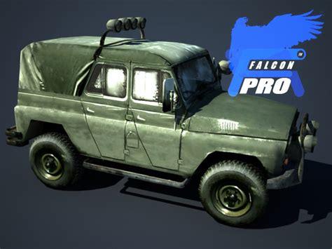 russian military jeep uaz russian military jeep max