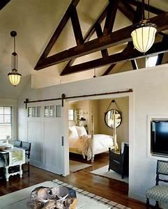 25+ Best Ideas about Garage Apartment Interior on