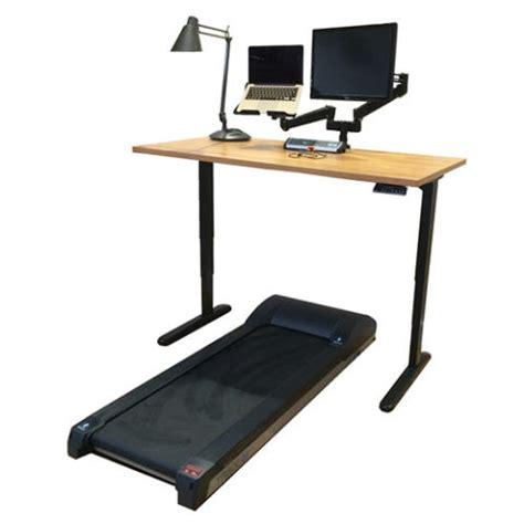 best under desk treadmill 11 best treadmill desks in 2018 walking desk treadmills