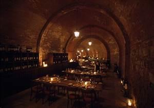 Italian restaurant Famous Hotel Restaurants in Italy