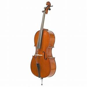 What To Look For When Buying A Cello