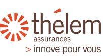 thelem assurances siege social thélem assurances assurance auto santé habitation et