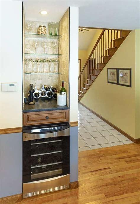 built  storage  cabinet design ideas