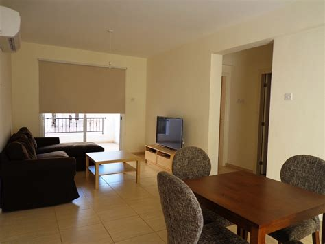 Term Appartment by Term Rental Peyia Apartment Aristo Developers Rentals