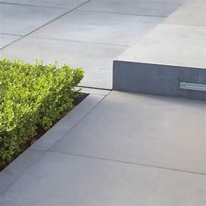 Gartengestaltung Mit Beton : gartengestaltung mit beton ratschlag garten ~ Markanthonyermac.com Haus und Dekorationen