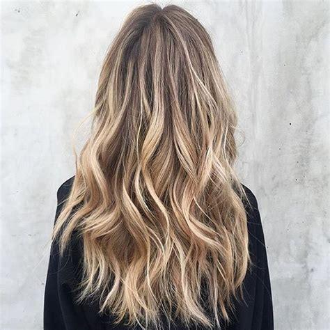 California Hairstyling by California Via Briannacolette Hair Hair Dyed