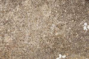 stone or rough concrete background texture | www ...