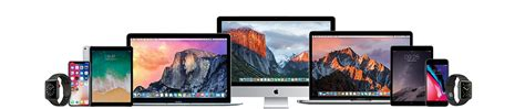 apple repairs iphone ipad mac apple  repairs