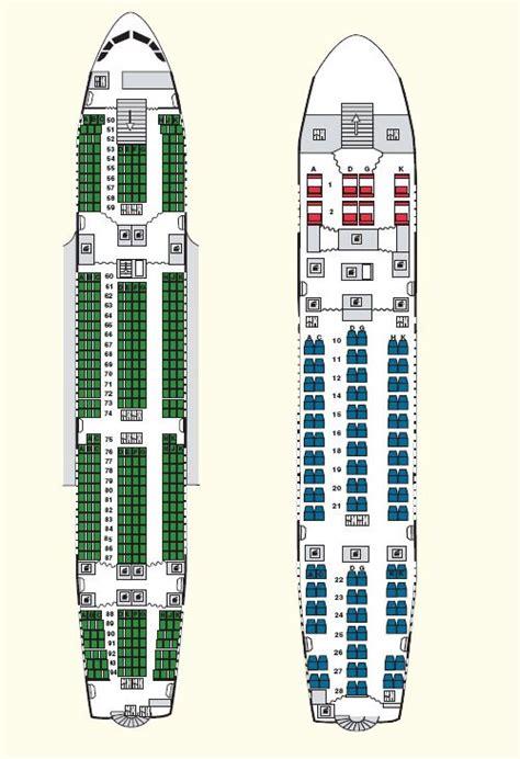 plan siege a380 plan des sièges de l airbus a380 d air pictures