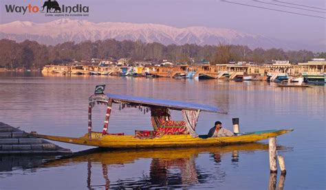 Best Places To Visit In India In September
