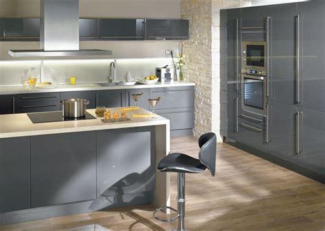 prix cuisine teissa gallery of dlicieux prix d une cuisine avec ilot central