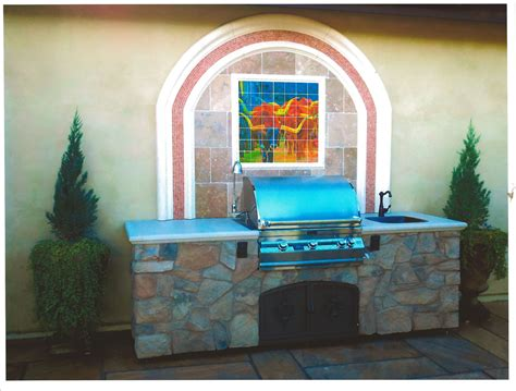 kitchen tile mural tiles and murals 3268