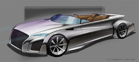 chacko Abraham: Super Luxury Cars