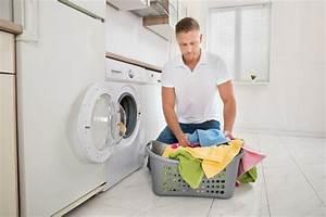 Geruch Im Kühlschrank Was Tun : waschmaschine geht nicht auf waschmaschine geht nicht auf inspirierendes flusensieb an ~ Bigdaddyawards.com Haus und Dekorationen