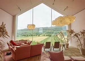 Living In A Box : deutschland vitra design museum living in a box ~ Eleganceandgraceweddings.com Haus und Dekorationen