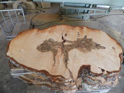 Baumscheiben Längsschnitt Kaufen wo kann baumscheiben kaufen klimaanlage und heizung