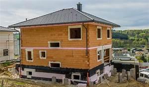 Rohbau Kosten Rechner : ziegelmassivhaus wimbergerhaus ~ Bigdaddyawards.com Haus und Dekorationen