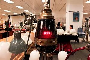 Vintage Lampen Berlin : vintagency ~ Markanthonyermac.com Haus und Dekorationen