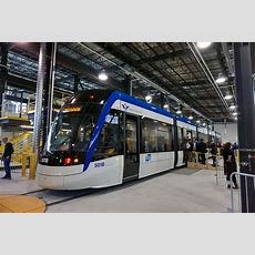 Ion Rapid Transit Wikipedia