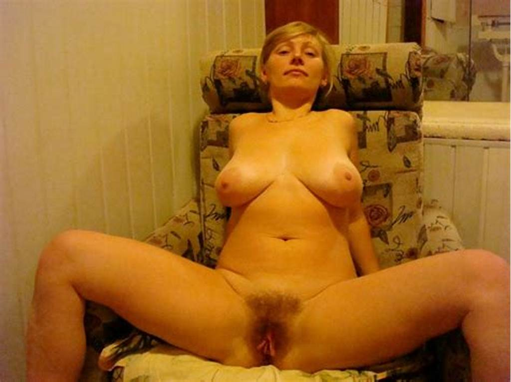 #Russian #Wife #With #Big #Boobs #And #Big #Hairy #Pussy