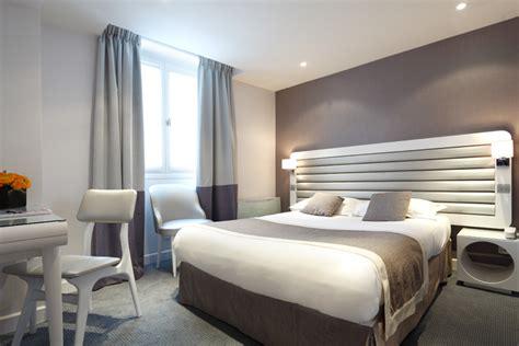 reserver chambre hotel hotel icone sur hôtel à