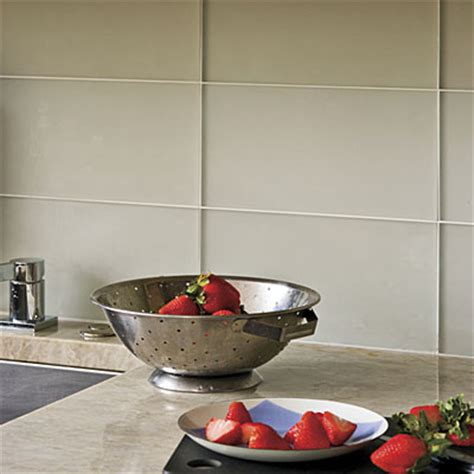 frosted glass backsplash in kitchen kitchen backsplash ideas glass tile kitchen backsplash ideas southern living