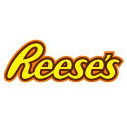 Reese's Font | Delta Fonts