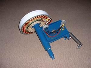 All-about-delco-style-alternators-use-wind-generators