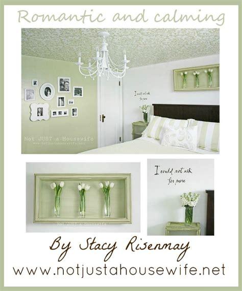 master bedroom makeover series diy master bedroom ideas