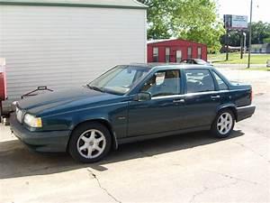 Peugeot Somain : new peugeot cars for sale cheap peugeot car new peugeot deals uk free hd wallpapers ~ Gottalentnigeria.com Avis de Voitures