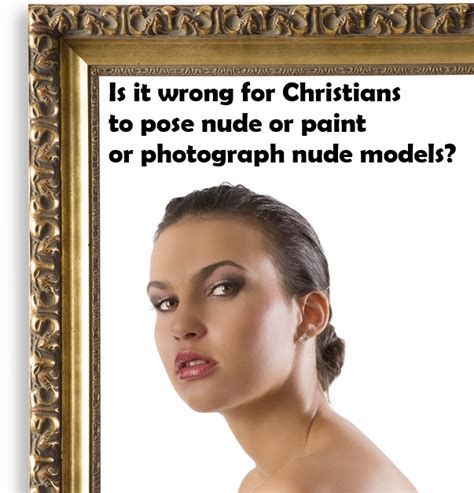 Religious Women Pose Nude New Porn Comments 2