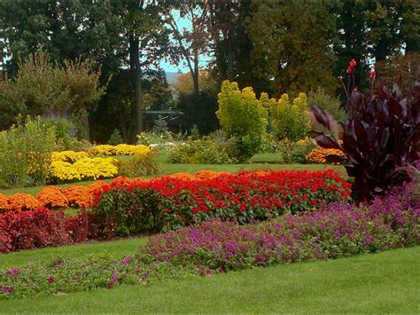 large flower gardens in pa studio design gallery best