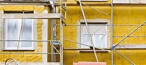 Dämmung Mit Holzfaserplatten : fensterlaibung informationen zu verkleidung d mmung ~ Lizthompson.info Haus und Dekorationen