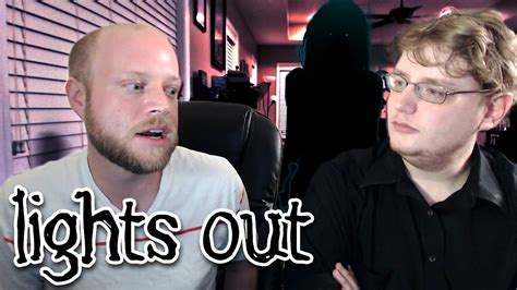 lights out review lights out review no spoilers