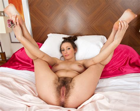 Porn Pic From Spread Eagle Hairy Pussy V Sex