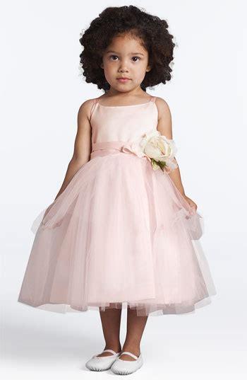 toddler dresses for weddings us tulle ballerina dress toddler big nordstrom