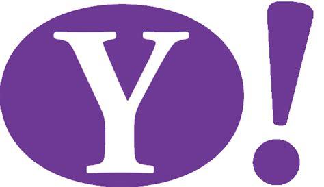 Yahoo! 18 Favicon.png