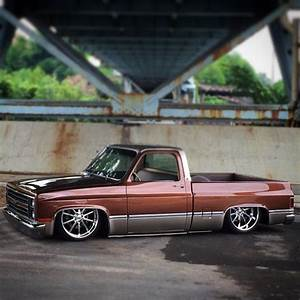 1  Squarebody Syndicate