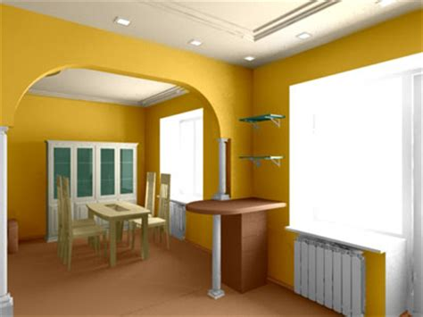 home interior colour schemes paint schemes for house home designs project